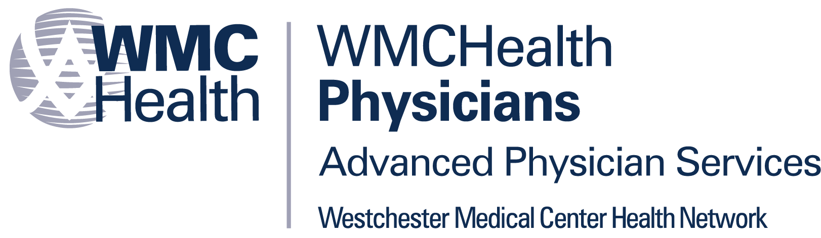Advanced Physician Services