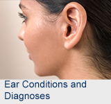Ear Conditions and Diagnoses