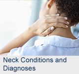 Neck Conditions and Diagnoses Advanced ENT Services