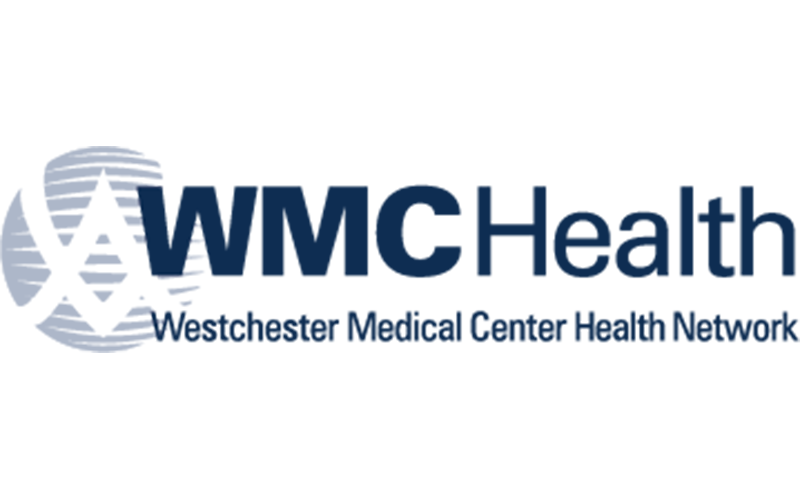 WMCHealth Updates Visitation Guidelines at Network Hospitals