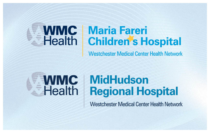 WMCHealth's Maria Fareri Children's Hospital and  MidHudson Regional Hospital Bring World Renowned  Pediatric Care Services to the Mid-Hudson Valley